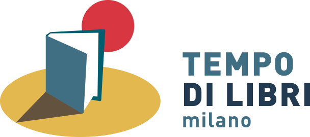 """La nuova fiera dell'editoria a Milano """"Tempo di libri"""" (19 – 23 aprile)"""