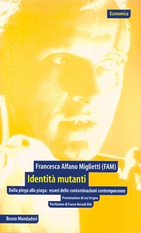 Identità mutanti